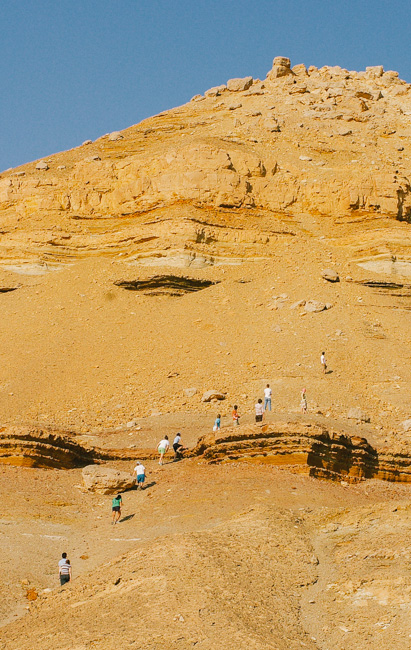 ahhfred - egypt-whitedesert-78