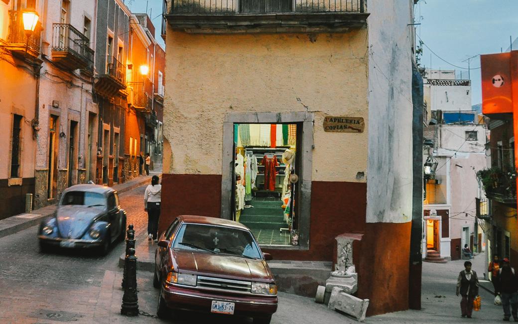 ahhfred - mexico-guanajuato-113